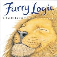 Furry Logic