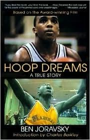 Hoop Dreams (1996)