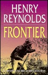 Frontier  by  Henry Reynolds