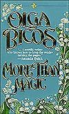 More Than Magic  by  Olga Bicos