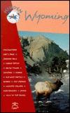 Hidden Wyoming John Gottberg Anderson