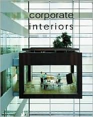Office and Corporate Interiors Pilar Chueca