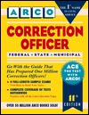 Correction Officer: Federal, State, Municipal Eve P. Steinberg