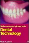 Osseointegrated Dental Technology: Graham E. White