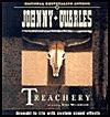 Treachery  by  Johnny Quarles
