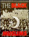 Black Muslims (AAA)  by  William H. Banks Jr.