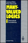 Many-Valued Logics Leonard Bolc