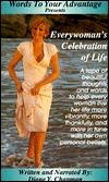 Everywomans Celebration of Life Diane Chapman