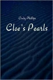 Cloes Pearl  by  Cindy Phillips