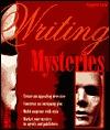 Writing Mysteries Margaret Lucke