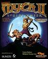 Myth II: Soulblighter Official Strategies & Secrets Bart G. Farkas