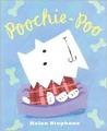 Poochie-Poo