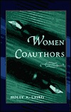 Women Coauthors Holly A. Laird
