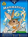 Math 2  by  Barbara Gregorich