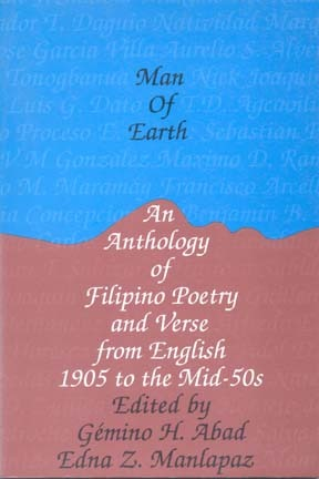 filipino poets and their poems