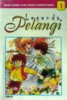 Legenda Pelangi Vol. 1
