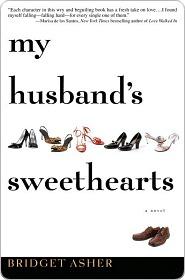 My Husband's Sweethearts My Husband's Sweethearts My Husband's Sweethearts