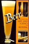 Beer  by  Charles W. Bamforth