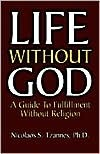 Life Without God Nicholaos S. Tzannes