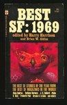 Best SF 1969
