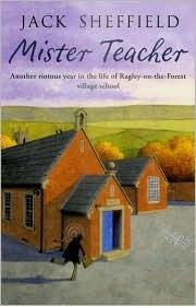 Mister Teacher (2008)