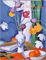 Samuel John Peploe: An Illustrated History (1871-1935)  by  Guy Peploe