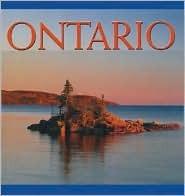 Ontario Whitecap Books