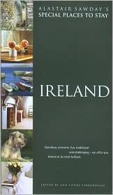Ireland Alastair Sawday