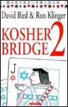 Kosher Bridge Ron Klinger