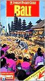 Insight Pocket Guide Bali (Insight Pocket Guides Bali)
