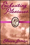 Enchanting Pleasures (Pleasures #3)