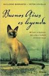 Buenos Aires es leyenda: Mitos urbanos de una ciudad misteriosa