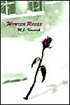 Winter Roses M.J. Konevich