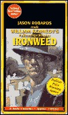 Ironweed: A Novel of Suspense  by  William Kennedy