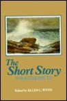 The Short Story, 50 Masterpieces