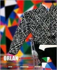 Orlan Orlan