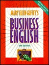 Business English - Telecourse Guide  by  Mary Guffey