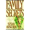 Family Secrets Susan Bowden