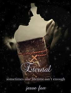 Eternal  by  Jesse Fox