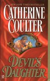 Devil's Daughter (Devil, #2)