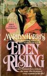 Eden Rising (Eden, #5)