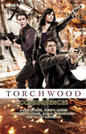 Consequences (Torchwood, #15)