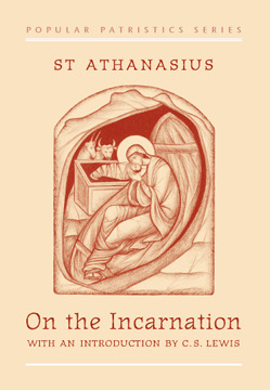 Image:Icon of Saint Athanasius (Asanasios) the Coptic Pope, Athanasius ...