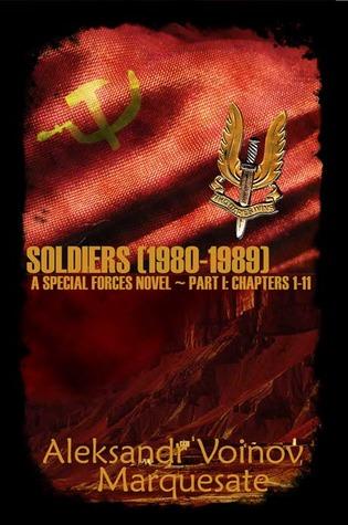 Special Forces: Soldiers Part I -Directors Cut Special Forces 1 part 1