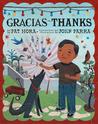 Gracias/Thanks