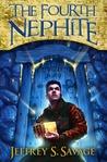 The Fourth Nephite (The Fourth Nephite, #1)