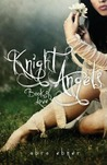 Book of Love (Knight Angels, #1)