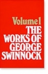 Works Of George Swinnock