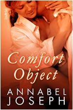 Comfort Object (2009)