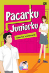 Pacarku Juniorku